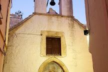 Porta di Santo Stefano, Martina Franca, Italy