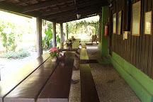 Estancia Mimosa Ecoturismo, Bonito, Brazil