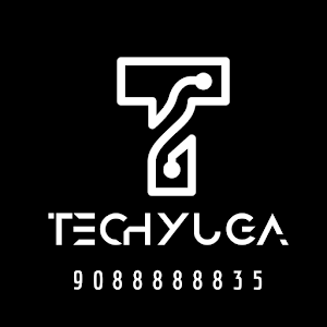 techyuga