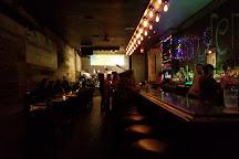 Underground Wonder Bar, Chicago, United States