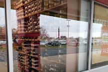 The Outlet Shoppes at Oshkosh, Oshkosh, United States