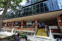 Sim Lim Square, Singapore, Singapore