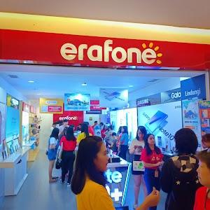 Erafone   Pluit Village Mall