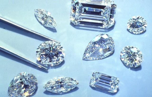 JABÈS Diamantaire & Joaillier