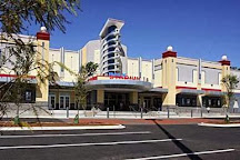 Citadel Mall IMAX Stadium 16, Charleston, United States