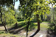 Parco Talenti, Rome, Italy