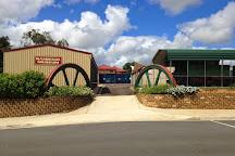 Nambour & District Historical Museum Assoc. Inc., Nambour, Australia