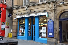 Royal Mile Pharmacy - Alphega Pharmacy