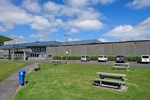 Southward Car Museum, Paraparaumu, New Zealand