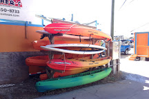 Luther's Pontoon, Waverunner, & Kayak Rentals, Destin, United States