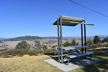 Who'd A Thought It Lookout, Quirindi, Australia