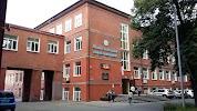 Продукты, улица Карла Маркса, дом 116 на фото Калининграда