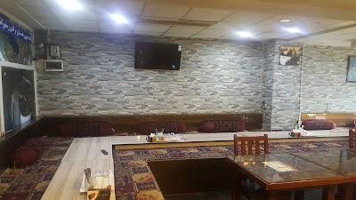 Andkhoy Bastan Turkmen Resturant