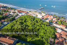 Cajueiro de Pirangi, Parnamirim, Brazil
