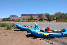 Adrift Adventures, Moab, United States