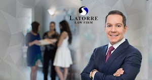 Law Offices of Stefan R. Latorre, PA