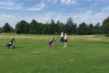 Golfclub Havelte, Havelte, The Netherlands