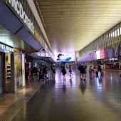 Станция  Termini