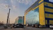 "Кинотеатр ""Родина"", Волочаевская улица на фото Новосибирска"