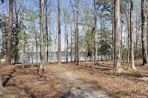 lake Warren State Park, Hampton, United States