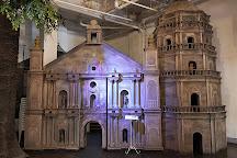 Museo Pambata, Manila, Philippines