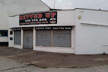 Revved Up, Walton-on-the-Naze, United Kingdom