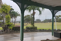 Barbados Golf Club, Christ Church Parish, Barbados