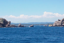 Medes Islands, Province of Girona, Spain