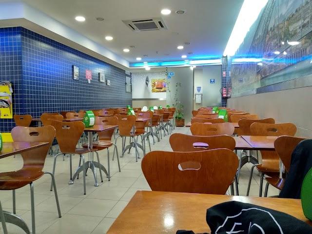 Café Lobito
