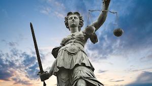 Cote Legal - Austin