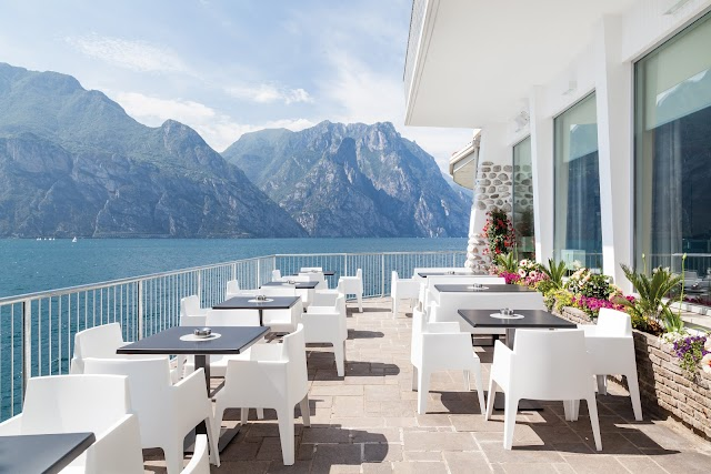 Hotel Villa Tempesta