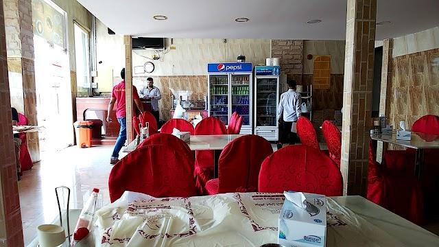 Aden Restaurant For Mandi, Madhbi & Madghod