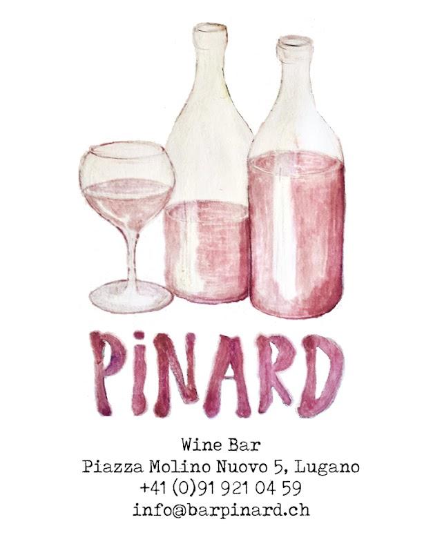 Bar Pinard