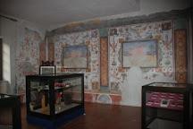 Museo Civico Umberto Nobile, Lauro, Italy