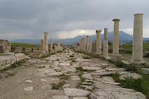 Laodikeia, Denizli, Turkey