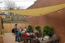 Arizona Stronghold Vineyards Tasting Room, Cottonwood, United States