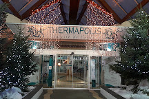 Visit Thermapolis On Your Trip To Amneville Or France Inspirock