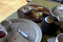 Pyengana Dairy, Pyengana, Australia