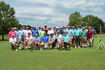 Stonebridge Golf Club, Monroe, United States
