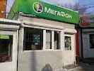 МегаФон, улица Георгия Димитрова, дом 3 на фото Самары