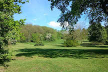 Elmdon Nature Park, Solihull, United Kingdom