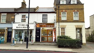 Putney Dry Cleaners