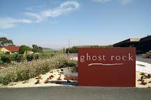 Ghost Rock Vineyard, Shearwater, Australia