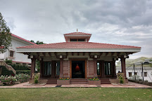Chinmay Tapovan, Kangra, India