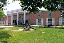 Gettysburg Heritage Center, Gettysburg, United States