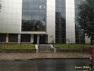 Государственный архив Калининградской области, улица Космонавта Пацаева, дом 3А на фото Калининграда