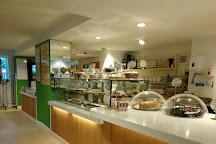 Harpers Food, Luton, United Kingdom