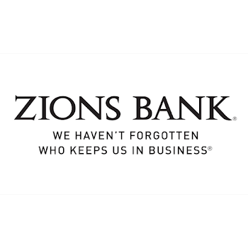 Zions Bank Gooding Payday Loans Picture