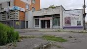 Брянский областной художественный музейно-выставочный центр, Октябрьская улица, дом 13 на фото Брянска