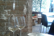 Bar Tavernetta, Bobbio, Italy